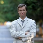 Mark.Kharkov аватар