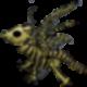 Avatar for reincarnatebus