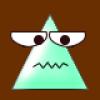 Аватар для svalligupf