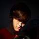 jovan7845's avatar