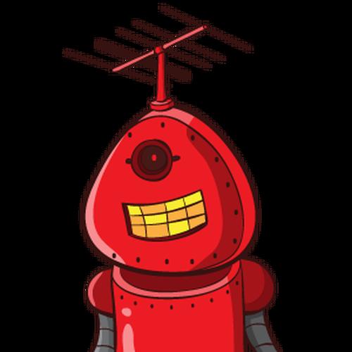 kukori profile picture