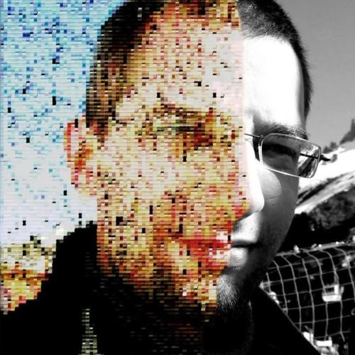 davidsedlacek profile picture