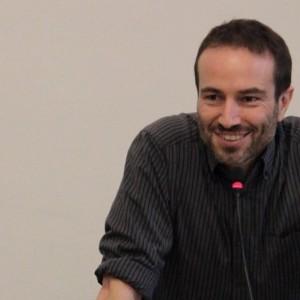 Profile picture for Luigi Maniglia