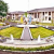 Profile picture of Ecole Globale International Girls' School