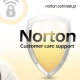 Norton.com/setup