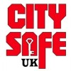 A Professional Locks and Key Seller is Very Important for Home-Security - last post by citysafeuk