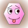 Аватар для zarotta
