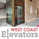 Profile picture of West Coast Elevators