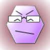 Аватар для kerswasya