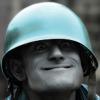 tdewald's avatar