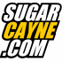 Profile photo of Sugar Cayne