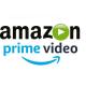 Amazon Redeem