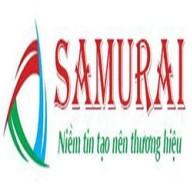 samuraivietnam