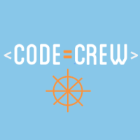 Profile photo of Code Crew