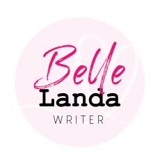 BELLE LANDA