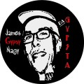 Avatar for Gypsy