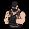 GTAV Role Play - last post by Bane_