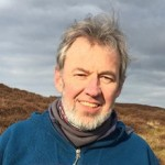 Profile picture of John Johnston