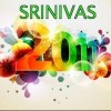 Take 5 seconds and vote for... - last post by srinivas08