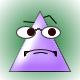 Avatar for user fladimir