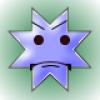 Аватар для dechnegau38