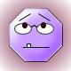 Аватар пользователя psy