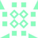 Efjisk