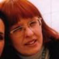 Droelma Dobler