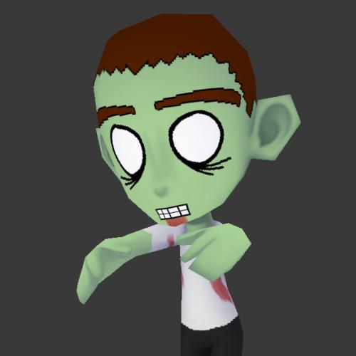 DrGrim profile picture