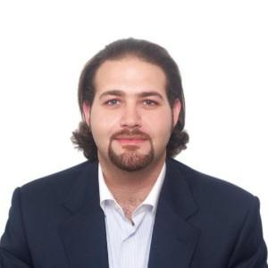 Profile picture for amro