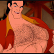 Smash Like Gaston