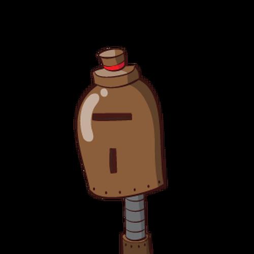 AlminAgic profile picture