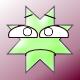 Avatar de jorgeignaciop