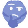 [Slim] doPDF 8.2.929 installer - last post by GlacialMan