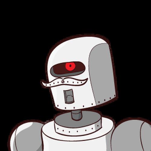 etmanpe profile picture