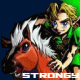 strongyp's avatar