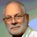 Profile picture of Jean-Claude Crevoisier