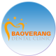 Profile picture of baoverang