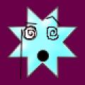 RecycledBenedict's Avatar