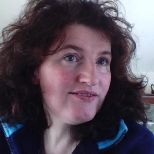 RitaG profile picture