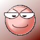 Аватар пользователя amelie