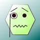 Obrázek uživatele germo