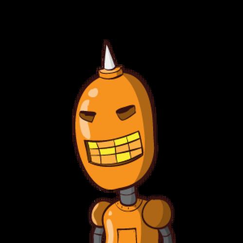 einbaukueche profile picture