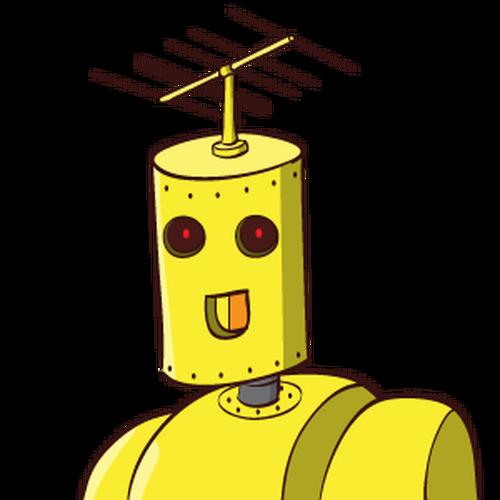 rince1 profile picture