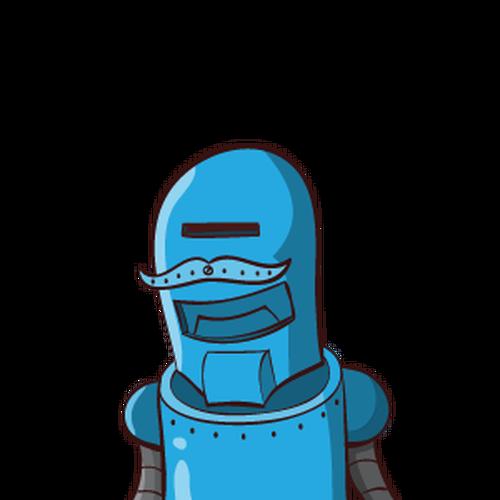 ArthPD profile picture