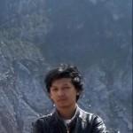 Irfan Budi S