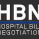hospitalbillnegotiation