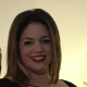 Avatar of Alexa Escalona
