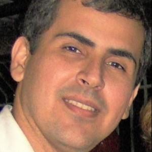 Profile picture for Paulo Vilela