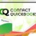 ContactQuickBooks's Photo